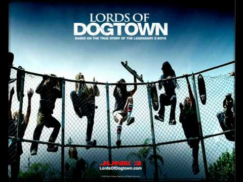 Death Or Glory : Lords Of Dogtown