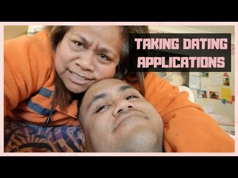 poly dating australia