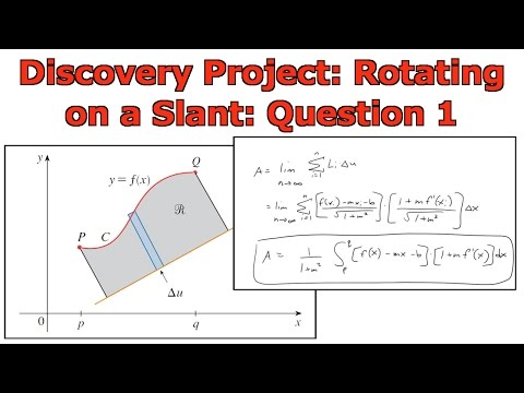 applications-of-integrals:-discovery-project:-rotating-on-a-slant:-question-1