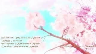 lagu anime paling sedih