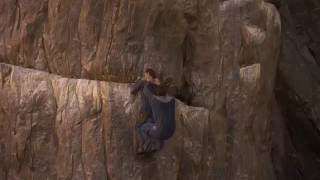 Sex in Uncharted 4