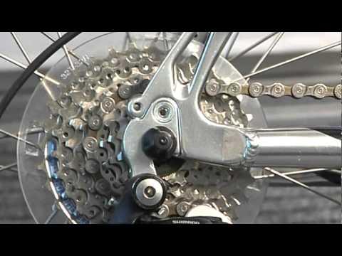 Велосипеды stels ремонт своими руками