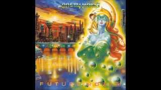 Pretty Maids - Future World - HQ Audio