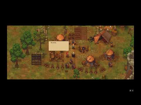 Graveyard Keeper - Game of Crone: Fan mail from the donkey club |