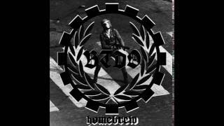 B.T.D.O. - Totalitarian tales
