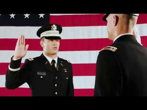 West Point 2019: Are You Ready?