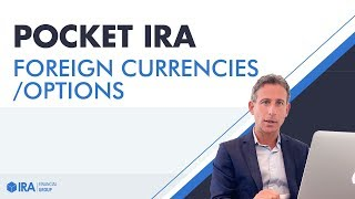 ira invest in foreign currency