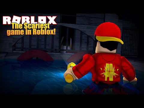 Batwing Injustice Roblox Deadpool Vs Deathstroke Super Power Beat Down Episode 24 Youtube