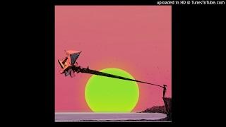 Alejandro Molinari - Sunrise Blow - (Original Mix)