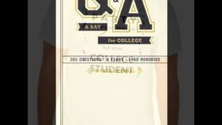 Off To College Gifts (11 Top Ideas)