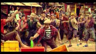 Chal Kheva Re Kheva (Full Song) Film - Doli Saja Ke Rakhna
