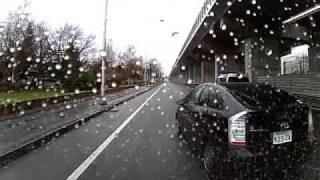 ドライブレコーダー 皆さんもご注意を thumbnail
