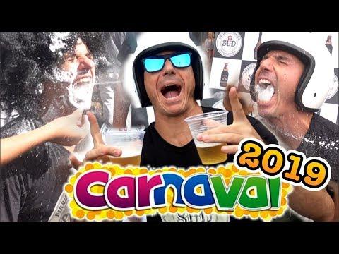 🍺-trip-loka-carnaval-2019-na-chapada-dos-guimarães