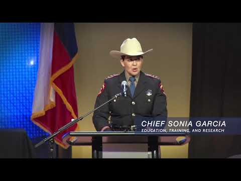 texas-dps-trooper-graduation:-nov.-30,-2018