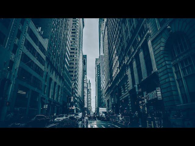 SymphoBreaks - I Like Your Style [Electro Freestyle Music]