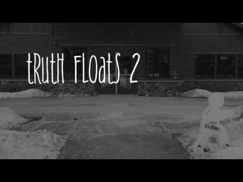 Truth Floats 2: The Mirror's Truth  *ending 1*