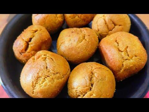 Indian Mom Morning Routine+ LUNCH ROUTINE, varan baati, bafla batti, dal bati, aloo baingan ki sabji from YouTube · Duration:  20 minutes 8 seconds