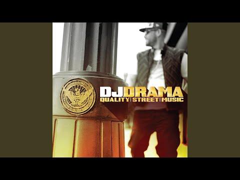 My Way (feat. Common, Lloyd & Kendrick Lamar)