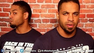 Girlfriend Wants To Take A Dump On My Chest Reaction @hodgetwins