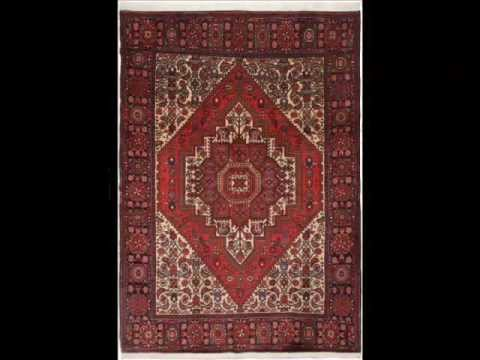 afshar iranian iran antique to rug oriental northwest circa persian rugs from carpet carpets guide