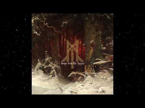 Wolcensmen - Songs from the Fyrgen (Full Album)