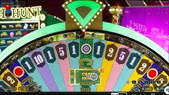 Crazy Time Casino Game 2020 - All bonuses Including 2x Crazy Time & 200X Cash Hunt