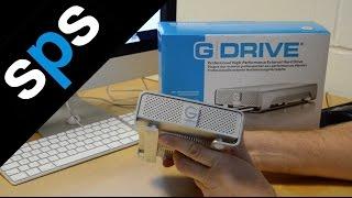 g technology g drive product focus by salon pro sales