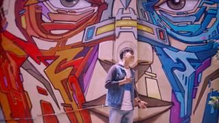 Download Rizky Febian - Penantian Berharga (Official Music Video)