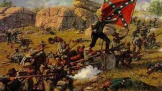Gettysburg Soundtrack: Battle At Devil