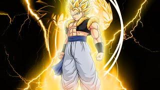 dbz ultimate tenkaichi all transformations fusions