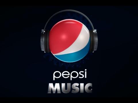 Premios Pepsi Music 2017
