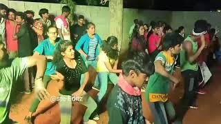 Master WhatsApp status videos   semma dance