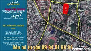 Happy one Central Thủ Dầu Một Bình Dương 09 84 91 98 96