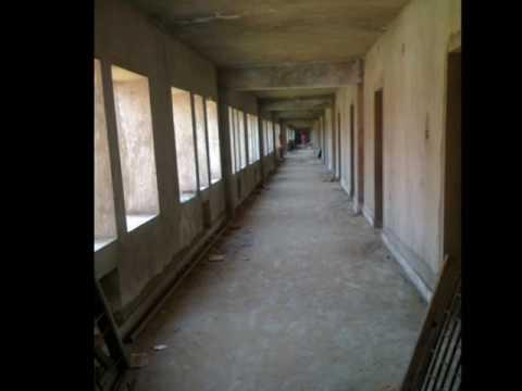 Ravenshaw College, Cuttack