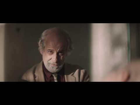 Девушка в тумане (Триллер/ Италия/ 16+/ в кино с 9 января 2020)