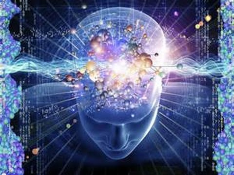 Real Limitless Pill (not NZT or Modafinil) ➤ Unlock Your Mind, Brain Training