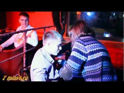 знакомства в ульяновске dating