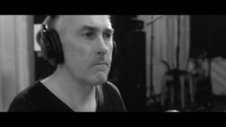 KOAD (PORTRAIT RECORDING)