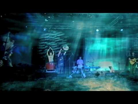 CELTIC  FIRE - THE COMING OF THE MILESIANS (BELFAST CHILD / THE STORM)