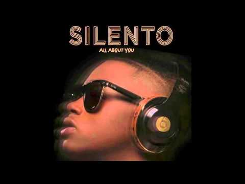 Silento   All About You
