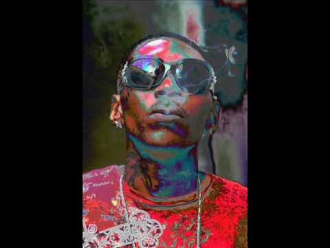 Vybz Kartel - Nuh Bore Tongue (Boxing Day Riddim) Killa Diss!! (Gaza Fag Counteraction) Oct 2009