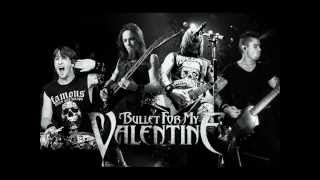 Bullet For My Valentine - Compilation (1H15Min)