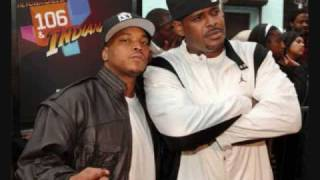 Watch Sheek Louch 45 Minutes To Broadway video