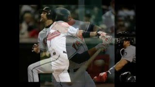 Cleveland Indians: 2007