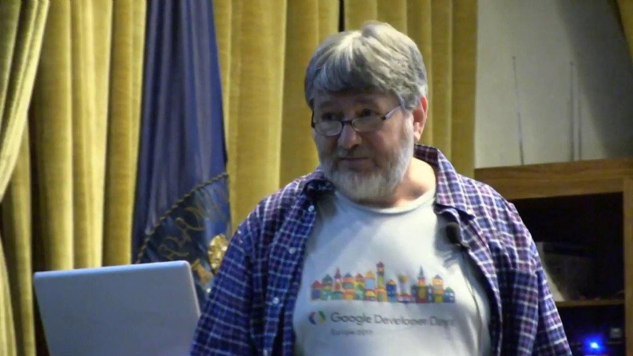 Spanish Gdg Summit 2017 Wm Leler Whats Awesome About Flutter