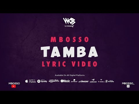 mbosso---tamba-(lyric-video)