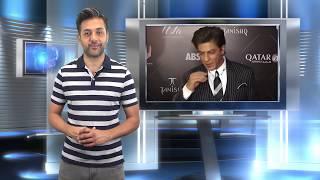Entertainment News October 19, 2019 | Bollywood Updates | Showbiz