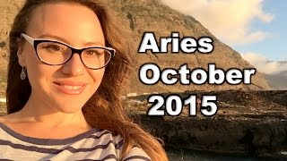 ARIES October 2015. 18 months of Work and Health Improvements!