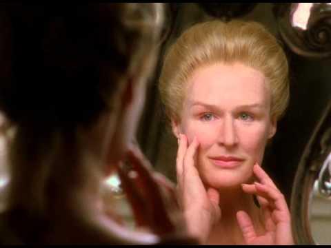スーパーのレジ打ちからハリウッドへ!絶世の美女ミシェル・ファイファーのおすすめ出演映画作品