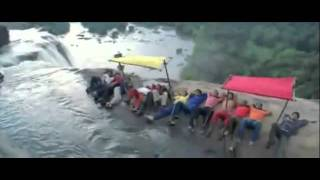 Annakili - Song From Malayalam Movie - 4 the People (2004).flv
